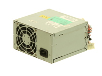 Hewlett Packard Enterprise SPS-POWER SUPPLY **Refurbished** RP000081272 - eet01
