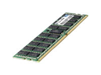 Hewlett Packard Enterprise SPS-MEMORY DIMM 16GB **Refurbished** 774172-001B-RFB - eet01