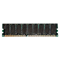 Hewlett Packard Enterprise Hpe - Ddr2 - 8 Gb: 2 X 4 Gb - Fb-dimm 240-pin - 667 Mhz / Pc2-5300 - Fully Buffered - Ecc 397415-b21 - xep01