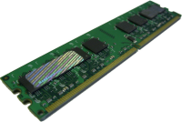Hewlett Packard Enterprise SPS-MEMORY:4GB DIMM(PC3-12800E **Refurbished** RP001232489 - eet01
