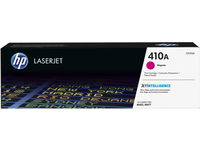 HP Inc. Toner Magenta 410A Pages 2.300 CF413A - eet01
