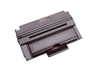 Dell Toner Black High Capacity Pages 6.000 593-10329 - eet01