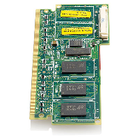 Hewlett Packard Enterprise 256mb Cache Module, For Smart Array P410/p411/p212 462974-001 - xep01