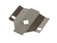 Epson RIBBON MASK  1479450 - eet01
