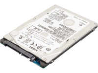 HP Inc. T790/T795/T1300 SATA HDD w/ FW  CR647-67030 - eet01
