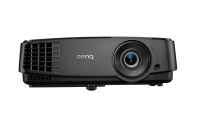 benq MX507 Projector - Clearance Product 9H.JDX77.13E - MW01