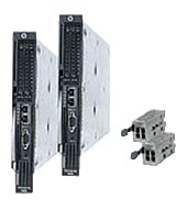 Hewlett Packard Enterprise 283192-b22:hp Blp C-gb E2 2 Switches Per Ki 283192-b22 - xep01