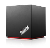 Lenovo Lenovo Thinkpad Wigig Dock - Wireless Docking Station - Hdmi  Dp - Gige  802.11ad (wigig) - 45 Watt - Eu - For Thinkpad P51s; T25; T470; T570; X1 Carbon; X1 Tablet; X1 Yoga; X270; Thinkpad Yoga 260; 370 40a60045eu - xep01