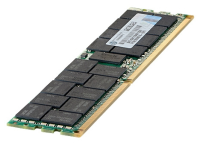Hewlett Packard Enterprise Hpe - Ddr3 - 4 Gb - Dimm 240-pin - 1600 Mhz / Pc3-12800 - Cl11 - Unbuffered - Ecc 820077-b21 - xep01