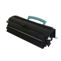 Lexmark Lexmark - High Yield - Cyan - Original - Toner Cartridge Lrp - For Lexmark Xs748de 24b5701 - xep01