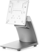 Hp Hp - Stand For Lcd Display - For Hp L7016t Retail Touch Monitor; Rp9 G1 Retail System 9118 W0q45aa - xep01