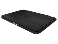"""Hp Hp Elitepad Case - Tablet Pc Carrying Case - 10.1"""" - For Elitepad 1000 G2  900 G1 H4r88aa - xep01"""
