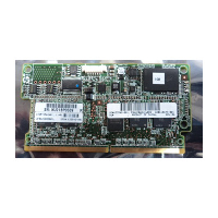Hewlett Packard Enterprise 1gb Flash Backed Write Cache For Smart Array - 633542-001 - xep01