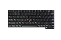 Lenovo Lenovo Keyboard X270 No - Backlit 01ep006 - xep01