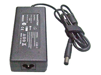 MicroBattery Power Adapter for HP 135W 19V 7.11A Plug:7.4*5.0 MBA50022 - eet01