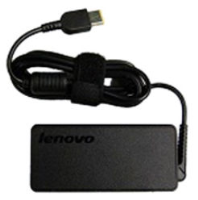 Lenovo AC Adapter **New Retail** 45N0560 - eet01