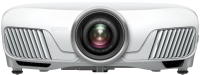 epson EH-TW7400 Projector V11H932041 - MW01