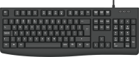 Gearlab G200 Wired Keyboard US/Int.  GLB211200 - eet01