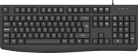 Gearlab G200 Wired Keyboard UK  GLB211300 - eet01