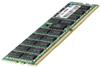 Hewlett Packard Enterprise SPS-MEMORY DIMM 8GB 1RX4 PC4-2  774170-001 - eet01