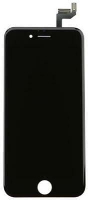 MicroSpareparts Mobile IPhone 7G LCD Assembly Black Copy LCD MOBX-RF-IPC7G-LCD-B - eet01