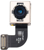 MicroSpareparts Mobile Iphone 8 rear camera  MOBX-IP8G-INT-10 - eet01