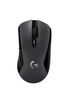 Logitech G603 LIGHTSPEED Wireless Gaming Mouse 910-005102 - eet01