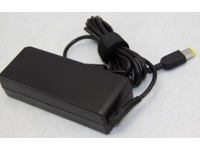 MicroBattery Power Adapter for Lenovo 65W 20V 3.25A Plug:Square MBA1091 - eet01