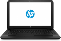 "Hp Hp Notebook 15-ay082nd Renew  Cel N3060 - 15.6"" Fhd Ag Led  4gb  Ssd 128gb-ssd  No Odd  Wifi W9u96ea - xep01"