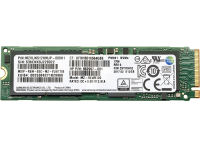 """Hp Hp - Solid State Drive - 512 Gb - Internal - M.2 2280 (double-sided) (in 2.5"""" Carrier) - Sata 6gb/s - For Elitebook 840 G6 2jb96aa - xep01"""