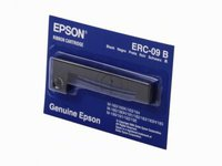 Epson Ribbon Black ERC-09  C43S015354 - eet01