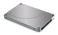 """Hp Hp - Solid State Drive - 512 Gb - Internal - 2.5"""" Sff (in 3.5"""" Carrier) - Sata 6gb/s - For Workstation Z1  Z1 G3  Z2 G4  Z220  Z4 G4  Z420  Z640 (2.5"""" Sff)  Z8 G4  Z820 D8f30aa - xep01"""
