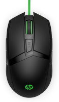 HP PAVILION GAMING 300 MOUSE **New Retail** 4PH30AA - eet01