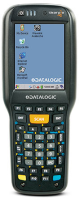 Datalogic Skorpio X4, 1D Imager, Batch Win Emb. Comp. 7, 28-key 942500001 - eet01
