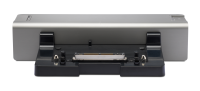 Hp Hp 2008 150w Docking Station - Docking Station - United Kingdom - For Hp 65xx  67xx  6910  8510  8710; Elitebook 6930  8530  8730; Mobile Thin Client 6720 Kq751aa - xep01