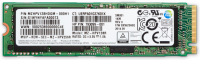 Hp Hp - Solid State Drive - 512 Gb - Internal - M.2 2280 (double-sided) - Pci Express 3.0 X4 (nvme) - For Elitebook 1050 G1; Probook 45x G5  470 G5; Zbook 15 G5  15v G5  17 G5  Studio X360 G5 V3k67aa#abb - xep01