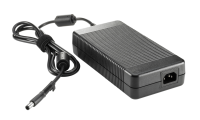 Hp Hp 230w Smart Ac Adapter (7 4mm Pin) - For Hp Mobile Workstations And Dockingstations At895aa - xep01