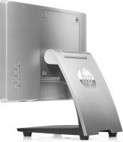 Hp Hp - Stand For Lcd Display - For Hp L7010t  L7014  L7014t; Rp9 G1 Retail System T6n33aa - xep01