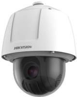 Hikvision 2MP IR PTZ Indoor, Darkf. Opt. Zoom:25x, Ultra-low light DS-2DF6225X-AEL - eet01