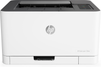 Hp Hp Laser 150nw Color Laser - 4zb95a#b19 - xep01