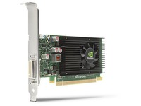 HP NVIDIA NVS 315 1GB Graphics **New Retail** E1U66AA - eet01