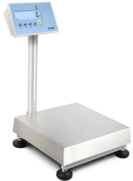 Digital Weighing Scales for Food Industry