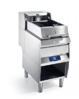 Arris GE509EL Hi speed overgrill chargrill