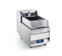 Arris GE509EL-TOP Hi speed overgrill chargrill