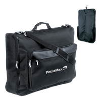 BD28 Freedom Clothes Carrier