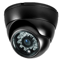 AES Additional Dome Camera AES Video Styluscom Intercoms
