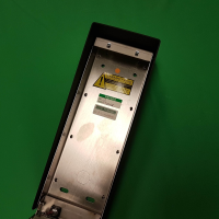 AES Replacement Housing for 5IMPK