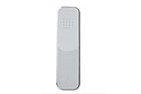 AES SLIM HF-W Additional White Hands Free Handset