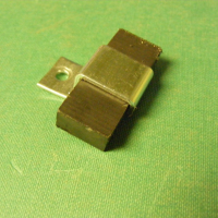 Came Frog A24 Magnet For Tranmission arm