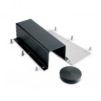 CAME G0605 Fitting for G0602 Barrier Boom
